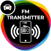 Скачать FM TRANSMITTER PRO - FOR ALL CAR - HOW ITS WORK версия 9.7 apk на Андроид - Полная