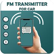 Скачать FM TRANSMITTER FOR CAR - HOW ITS WORK версия 9.7 apk на Андроид - Без кеша