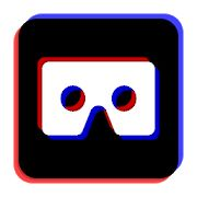 Скачать VR Box Video Player, VR Video Player,VR Player 360 версия 2.4 apk на Андроид - Полная