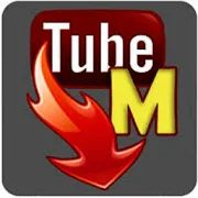 Скачать Tube Video Player HD - All Format Video Player версия 4.0 apk на Андроид - Без кеша