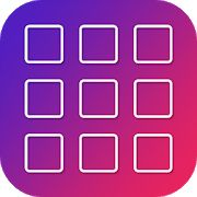 Скачать Giant Square & Grid Maker for Instagram версия 3.5.0.8 apk на Андроид - Полная